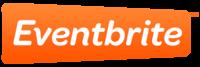 Company eventbrite