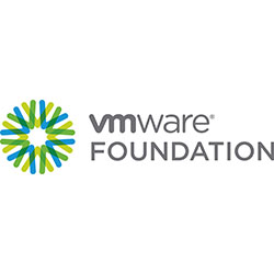 Customer logos 0001 vmware foundation