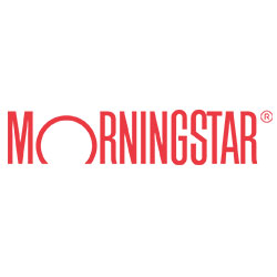 Customer logos 0002 morningstar logo