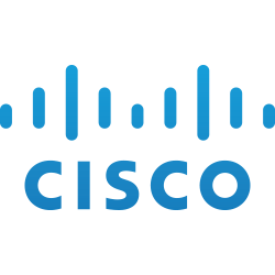 Customer logos 0003 cisco