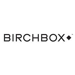 Customer logos 0006 birchbox logo