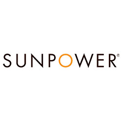 Customer logos 0007 sunpower logo