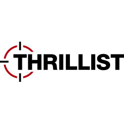 Customer logos 0008 thrillist