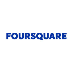 Customer logos 0010 foursquare