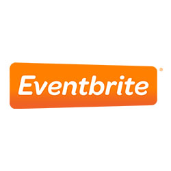 Customer logos 0011 eventbrite