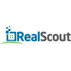 Customer logos 0012 realscout