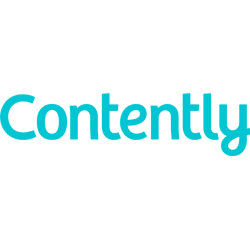 Customer logos 0013 contently