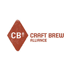 Customer logos 0016 craft brew alliance logo