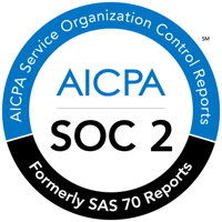 Soc 2 logo