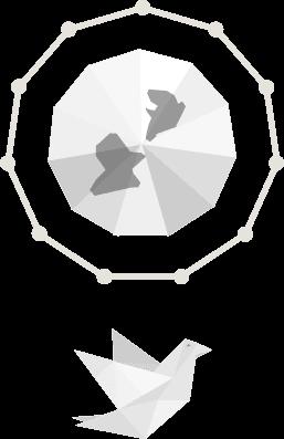 Step2 illustration