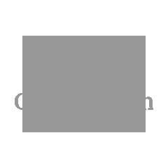 05 constellationbrands