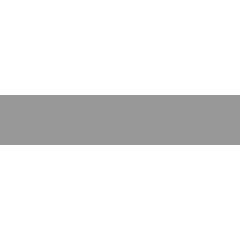 07 morningstar