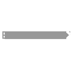 13 birchbox