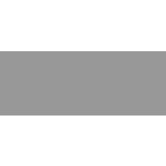 03 huffingtonpost