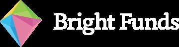 Brightfunds logo 2017 7 19